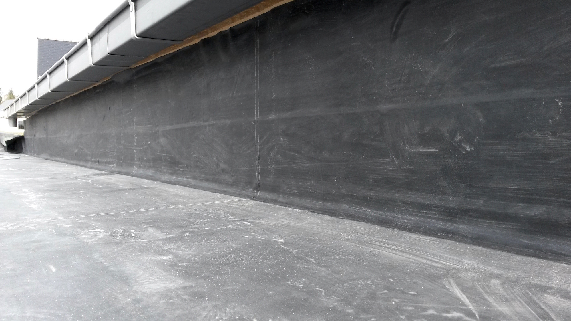 rparation gouttire excellent nettoyage de gouttire with rparation gouttire profil reparation. Black Bedroom Furniture Sets. Home Design Ideas