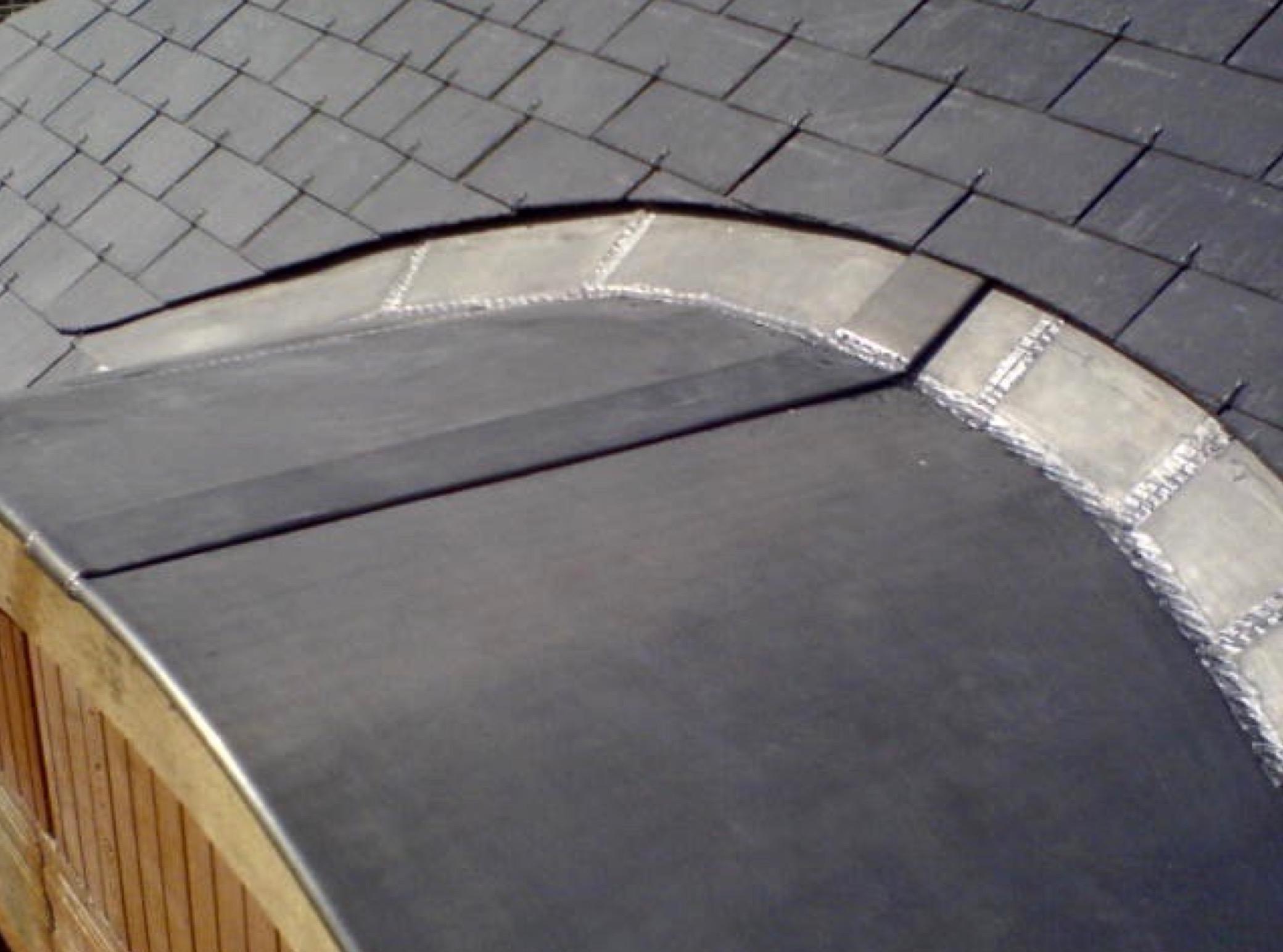 Design comment faire un toit en zinc poitiers 3112 poitiers fc classemen - Comment faire un toit en zinc ...